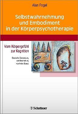 Cover: https://exlibris.azureedge.net/covers/9783/7945/2965/0/9783794529650xl.jpg