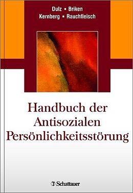 Cover: https://exlibris.azureedge.net/covers/9783/7945/3063/2/9783794530632xl.jpg