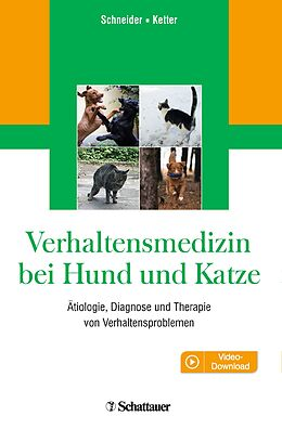 Cover: https://exlibris.azureedge.net/covers/9783/7945/3113/4/9783794531134xl.jpg