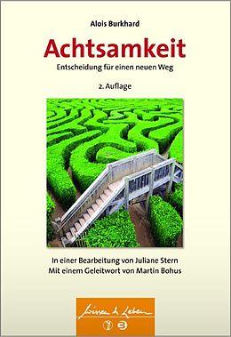 Cover: https://exlibris.azureedge.net/covers/9783/7945/3119/6/9783794531196xl.jpg