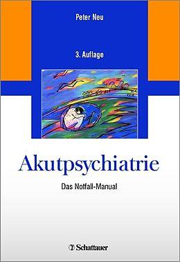 Cover: https://exlibris.azureedge.net/covers/9783/7945/3161/5/9783794531615xl.jpg
