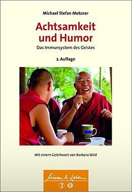 Cover: https://exlibris.azureedge.net/covers/9783/7945/3164/6/9783794531646xl.jpg