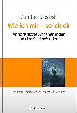Cover: https://exlibris.azureedge.net/covers/9783/7945/3208/7/9783794532087xl.jpg