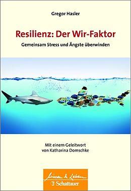 Cover: https://exlibris.azureedge.net/covers/9783/7945/3225/4/9783794532254xl.jpg