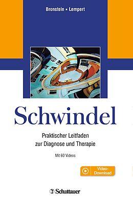 Cover: https://exlibris.azureedge.net/covers/9783/7945/3228/5/9783794532285xl.jpg