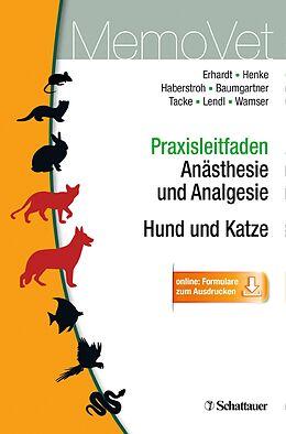 Cover: https://exlibris.azureedge.net/covers/9783/7945/6773/7/9783794567737xl.jpg
