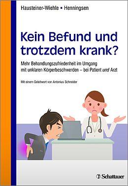Cover: https://exlibris.azureedge.net/covers/9783/7945/6890/1/9783794568901xl.jpg