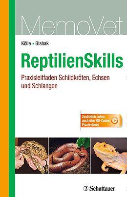 Cover: https://exlibris.azureedge.net/covers/9783/7945/6913/7/9783794569137xl.jpg