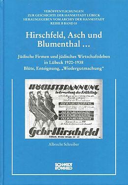 Cover: https://exlibris.azureedge.net/covers/9783/7950/0494/1/9783795004941xl.jpg