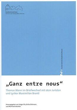 Cover: https://exlibris.azureedge.net/covers/9783/7950/5229/4/9783795052294xl.jpg