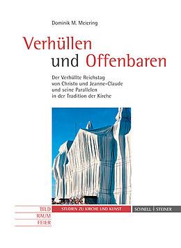 Cover: https://exlibris.azureedge.net/covers/9783/7954/1835/9/9783795418359xl.jpg
