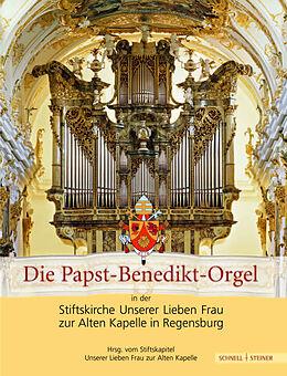 Cover: https://exlibris.azureedge.net/covers/9783/7954/1885/4/9783795418854xl.jpg
