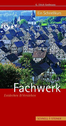 Cover: https://exlibris.azureedge.net/covers/9783/7954/1902/8/9783795419028xl.jpg