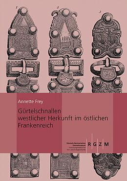 Cover: https://exlibris.azureedge.net/covers/9783/7954/1985/1/9783795419851xl.jpg