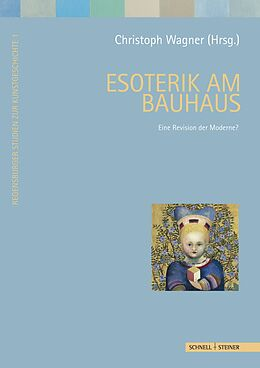 Cover: https://exlibris.azureedge.net/covers/9783/7954/2093/2/9783795420932xl.jpg