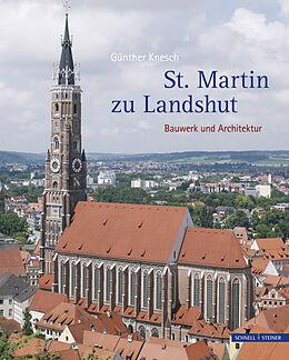 Cover: https://exlibris.azureedge.net/covers/9783/7954/2234/9/9783795422349xl.jpg