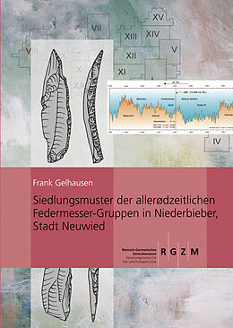 Cover: https://exlibris.azureedge.net/covers/9783/7954/2423/7/9783795424237xl.jpg