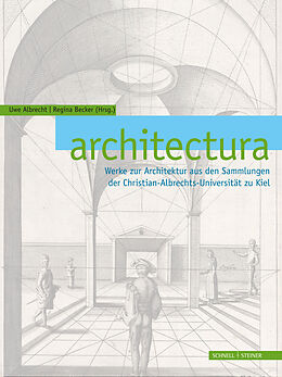 Cover: https://exlibris.azureedge.net/covers/9783/7954/2582/1/9783795425821xl.jpg