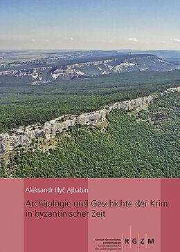 Cover: https://exlibris.azureedge.net/covers/9783/7954/2586/9/9783795425869xl.jpg