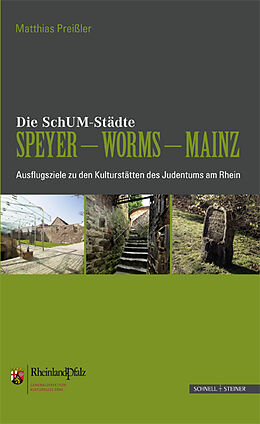 Cover: https://exlibris.azureedge.net/covers/9783/7954/2595/1/9783795425951xl.jpg