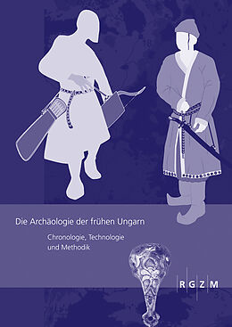 Cover: https://exlibris.azureedge.net/covers/9783/7954/2718/4/9783795427184xl.jpg
