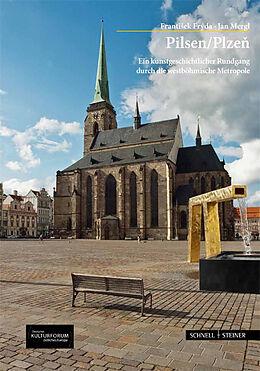 Cover: https://exlibris.azureedge.net/covers/9783/7954/2849/5/9783795428495xl.jpg
