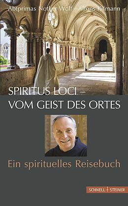 Cover: https://exlibris.azureedge.net/covers/9783/7954/2905/8/9783795429058xl.jpg