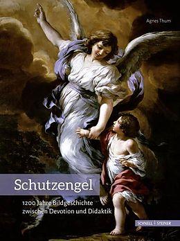 Cover: https://exlibris.azureedge.net/covers/9783/7954/2916/4/9783795429164xl.jpg