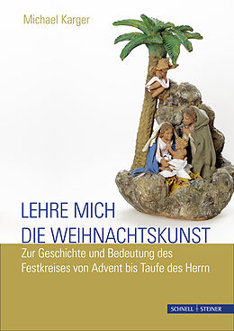 Cover: https://exlibris.azureedge.net/covers/9783/7954/3033/7/9783795430337xl.jpg