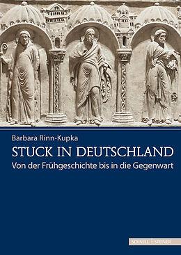 Cover: https://exlibris.azureedge.net/covers/9783/7954/3133/4/9783795431334xl.jpg
