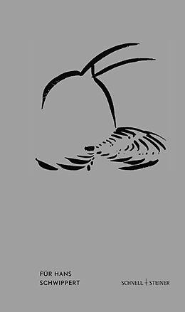 Cover: https://exlibris.azureedge.net/covers/9783/7954/3185/3/9783795431853xl.jpg