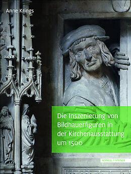 Cover: https://exlibris.azureedge.net/covers/9783/7954/3190/7/9783795431907xl.jpg
