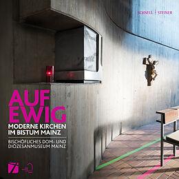 Cover: https://exlibris.azureedge.net/covers/9783/7954/3193/8/9783795431938xl.jpg