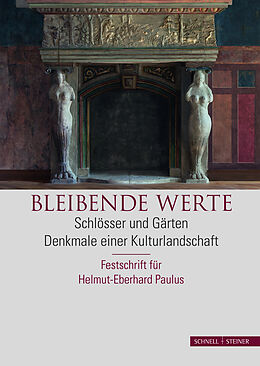 Cover: https://exlibris.azureedge.net/covers/9783/7954/3214/0/9783795432140xl.jpg