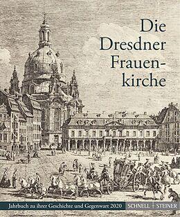 Cover: https://exlibris.azureedge.net/covers/9783/7954/3571/4/9783795435714xl.jpg