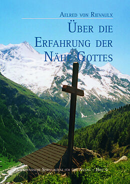Cover: https://exlibris.azureedge.net/covers/9783/7954/8053/0/9783795480530xl.jpg