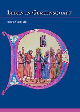 Cover: https://exlibris.azureedge.net/covers/9783/7954/8067/7/9783795480677xl.jpg