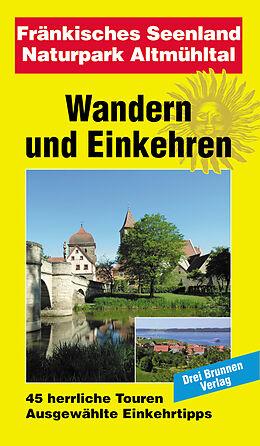Cover: https://exlibris.azureedge.net/covers/9783/7956/0321/2/9783795603212xl.jpg