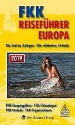 Cover: https://exlibris.azureedge.net/covers/9783/7956/0350/2/9783795603502xl.jpg