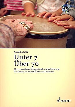 Cover: https://exlibris.azureedge.net/covers/9783/7957/0172/7/9783795701727xl.jpg