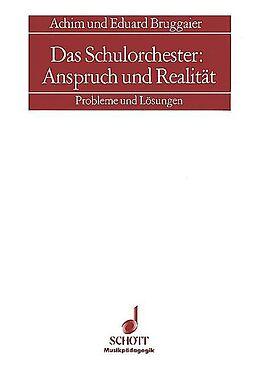Cover: https://exlibris.azureedge.net/covers/9783/7957/0221/2/9783795702212xl.jpg
