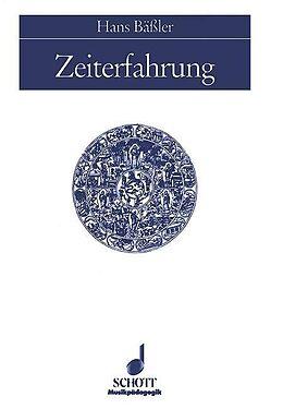 Cover: https://exlibris.azureedge.net/covers/9783/7957/0293/9/9783795702939xl.jpg