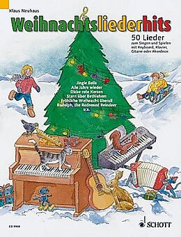 Cover: https://exlibris.azureedge.net/covers/9783/7957/0537/4/9783795705374xl.jpg