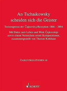 Cover: https://exlibris.azureedge.net/covers/9783/7957/0574/9/9783795705749xl.jpg
