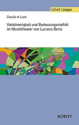 Cover: https://exlibris.azureedge.net/covers/9783/7957/0706/4/9783795707064xl.jpg