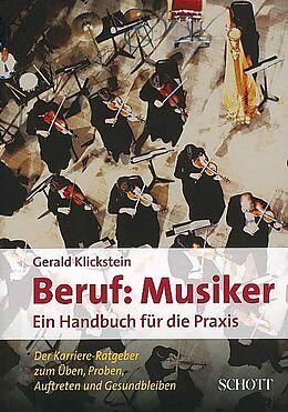 Cover: https://exlibris.azureedge.net/covers/9783/7957/0758/3/9783795707583xl.jpg
