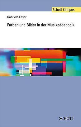 Cover: https://exlibris.azureedge.net/covers/9783/7957/0769/9/9783795707699xl.jpg