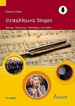 Cover: https://exlibris.azureedge.net/covers/9783/7957/0871/9/9783795708719xl.jpg