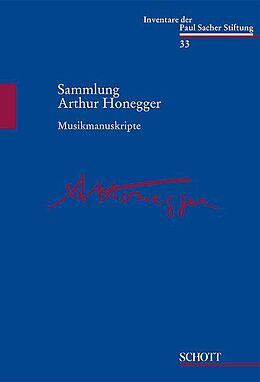 Cover: https://exlibris.azureedge.net/covers/9783/7957/0883/2/9783795708832xl.jpg