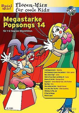 Cover: https://exlibris.azureedge.net/covers/9783/7957/0926/6/9783795709266xl.jpg